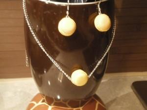 Parure macarons dans parure imgp3603-300x225