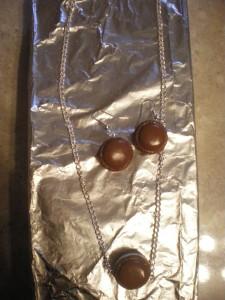 imgp3608-225x300 macarons dans parure